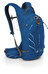 Osprey M's Raptor 10 Backpack Persian Blue